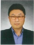 송진호 겸임교수