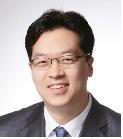 신동준 겸임교수