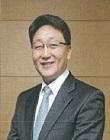 송한진 겸임교수