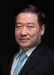 홍승모 겸임교수