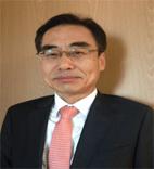 송병국 겸임교수