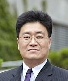 강달원 교수