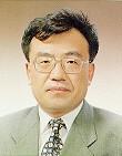 조우현 교수