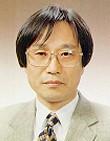박유영 교수